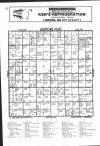 Map Image 021, Nobles County 1985